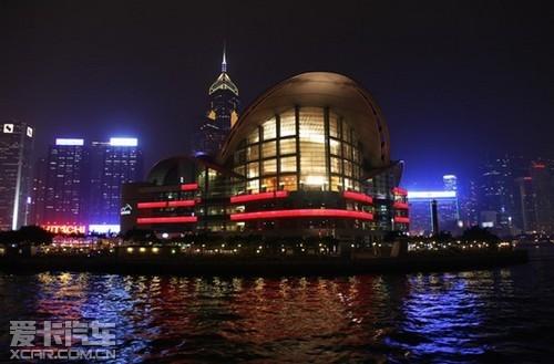 以海洋为主的大型主题公园主题公园香港海洋公园