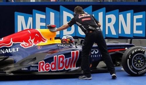 维特尔品牌代言 英菲尼迪全球广告开启 黄石汽车网 hsqcw.高清图片