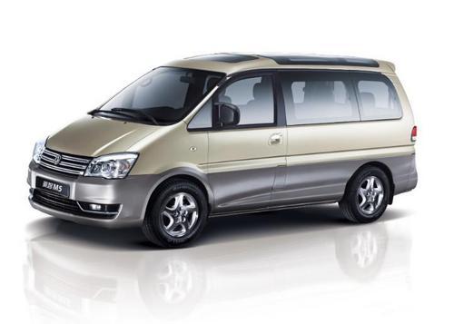 车型方面,2013款   菱智   m5原型车为日本   三菱   全系高清图片