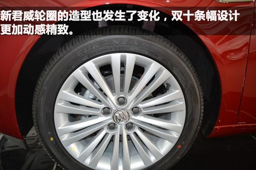 幼儿园轮胎路造型图片