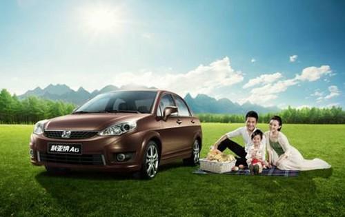 青岛中豪达汽车销售有限公司4s店     地 址:青岛市四方区长沙路