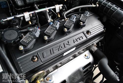 力帆620发动机电脑插头电路图