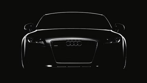 奥迪TT Coupé以黑色高光漆一体式单框进气格栅、全新雾灯和LED日间行车灯,以及张力十足的动感线条,尽情绽放纯粹、永恒的时尚之美。