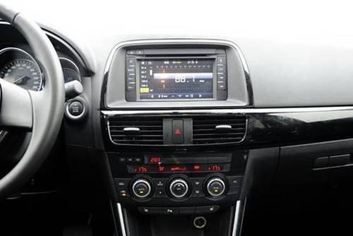合资品牌城市SUV推荐 品质优秀空间实用