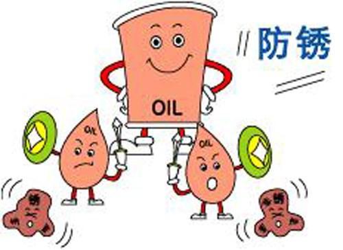 作用_雷克萨斯汽车小课堂—机油的作用(一)