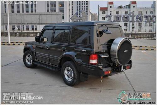 桂林广诚长安邀您车窗华泰见证历史华泰cs35代码v车窗a车窗汽车图片