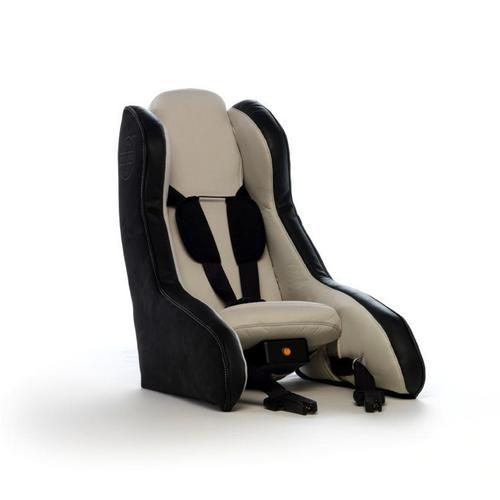 式概念儿童安全座椅