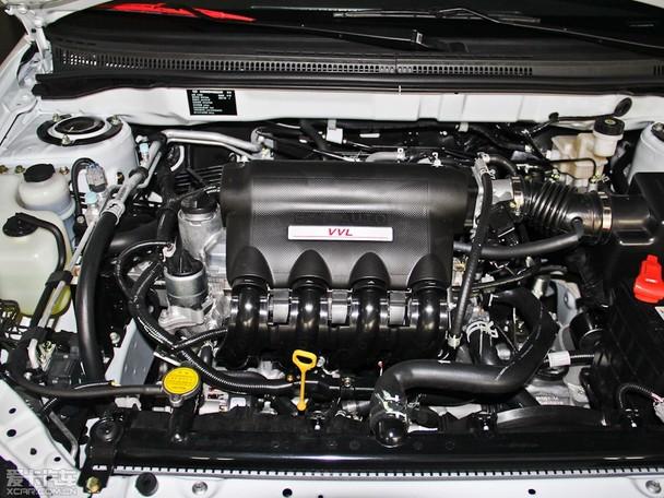 这款发动机也已经成熟运用在比亚迪g6,速锐,思锐等多款车型上,市场图片