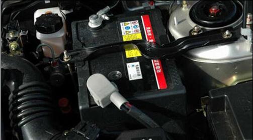 汽车电瓶 应急电源 汽车电器类 (1)