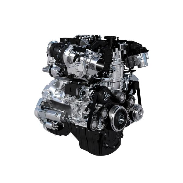 汽修师提醒 损伤汽车发动机的八大行为高清图片