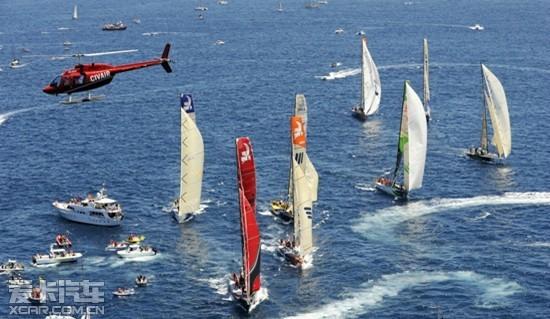 2014年12月6日,三亚半山半岛帆船港,我们不见不散!