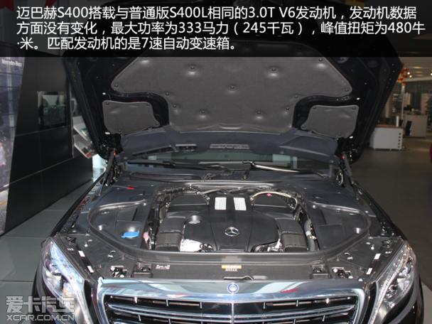 0l双涡轮增压v12发动机图片