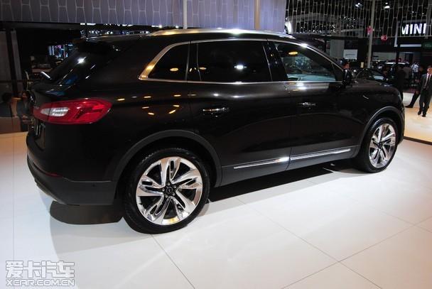 青岛国际车展始创于2002年,依托国内汽车产销大省—&mdash