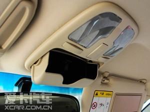 奇瑞艾瑞泽m7改装 奇瑞艾瑞泽m7改装 奇瑞汽车艾瑞泽m7高清图片
