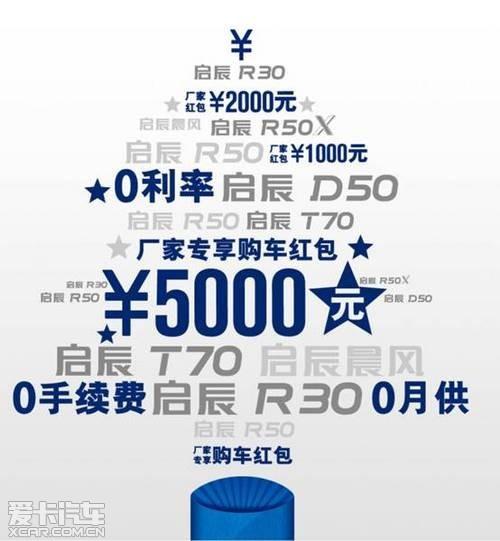 30日   东风日产   厂庆派红包,只要登录微信,关注   东风   高清图片