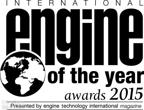 "BMW i8所搭载的BMW TwinPower Turbo三缸汽油发动机赢得1.4-1.8升排量级别冠军,同时,BMW i8的插电式混合动力系统赢得了""新发动机""级别的冠军,并且凭借驱动电机与汽油发动机的完美结合为BMW i8捧得总冠军奖杯。在2.5-3.0升排量级别中,BMW M3和BMW M4所搭载的M TwinPower Turbo直列六缸双涡轮增压汽油发动机将冠军奖杯囊入怀中。 宝马集团在2015年度国际发动机大奖中赢得的四项冠军,再次证明了BMW高效动力(BMW Eff"