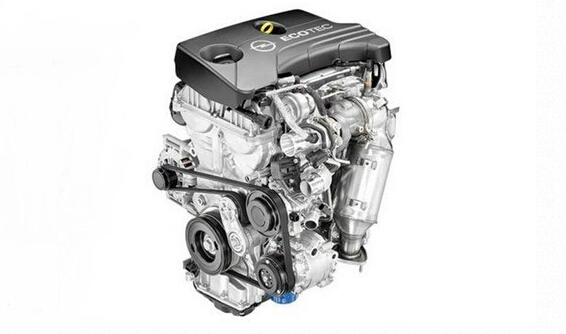 小三 车震 三缸发动机可以满足你吗