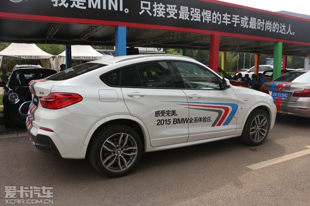 宝马公司旗下汽车品牌图片