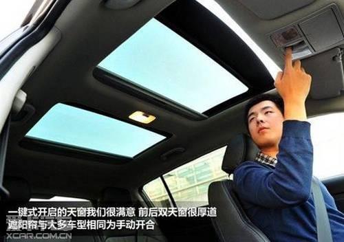 车载智能dvd导航,倒车影像
