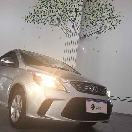 武汉首个新能源汽车体验中心落成 星星充电再签3600桩