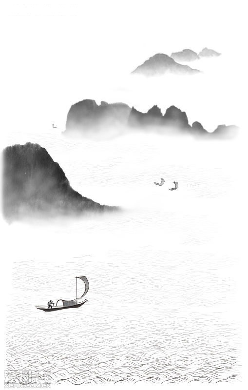 劳斯莱斯汽车中国媒体创享计划确认最终定制灵感高清图片