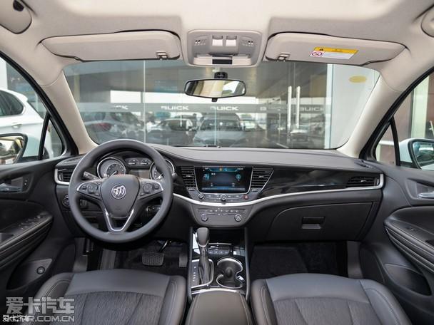49万 12.99万元询底价 1.5万 有现车 2015款威朗 15s 自动进取型 14.