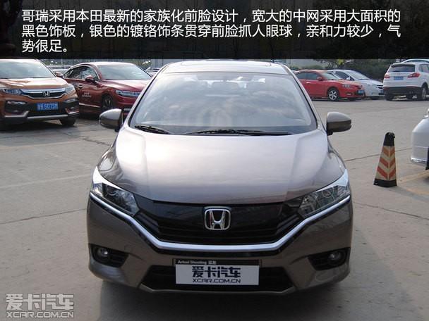 汽车新气象标致汽油更换东风本田哥瑞爱卡207家族过滤器实拍图片
