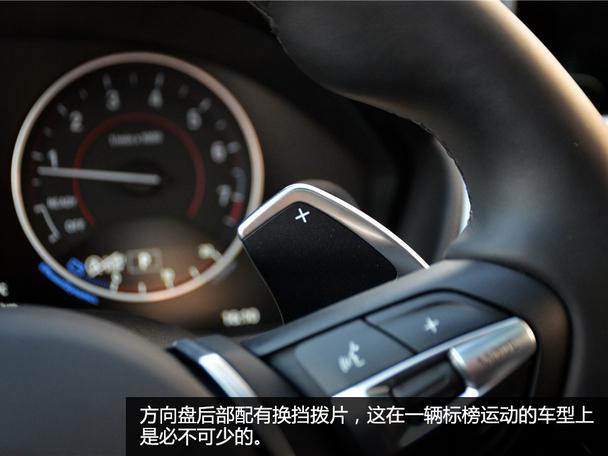 精致 爱卡实拍2016款宝马328i M运动型高清图片