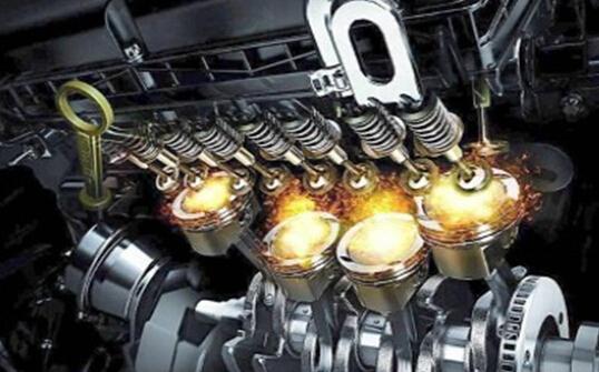 3, 安心礼:发动机润滑系统高效清洗8折优惠.