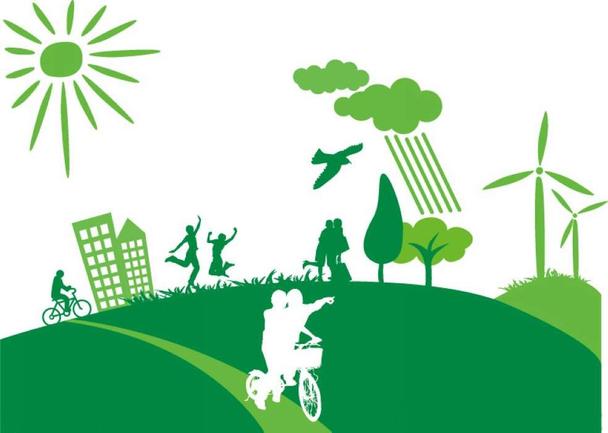 采纳哦绿色环保,低碳生活的作文素材积累答:低碳生活,创造绿色家园