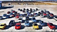 2016年度车型评选活动