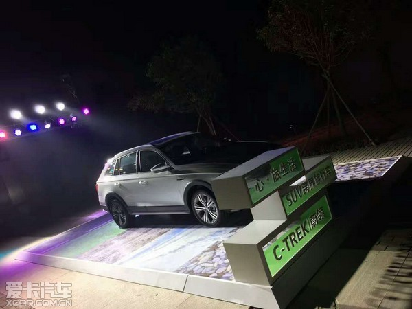 59万起售 一汽-大众新蔚领青岛上市_爱卡汽车