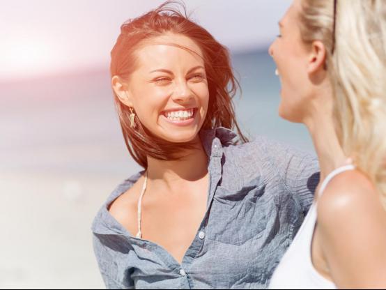 幸福升级!安吉星免费使用期从1年延长至5年!