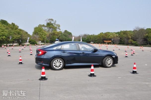 本特约v展厅服务店展厅地址:上海市闵行区中雷达6800号(近中谊路)福特探险者后杠春路图片