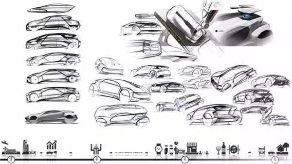"R nineT Scrambler也会在当天晚上的派对中上市。    探索未来不只是成年人的事。北京市57中的各种科技俱乐部,在书本之外放飞灵感,动手创作机器人和F1赛车,共同设计携手作战,带着作品远赴美国参赛。  2.互动体验篇  通过""驾控体验""系统化培训,让您更加了解自己的驾驶技术,还有专业培训师的指导帮助你提高。更会让您在大呼过瘾的同时,切身感受到安全驾驶的至关重要。   (该活动为邀约制)  您有过卡丁车的体验吗?"