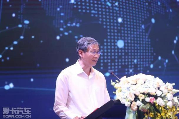 第十四届中国(长沙)国际汽车博览会暨国际新能源汽车•智能汽车展览会12月登场