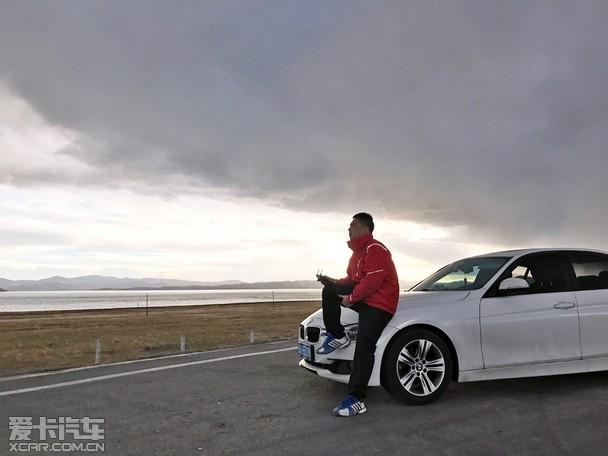 一切都是最好的安排 专访新葡萄京娱乐场app3系车主