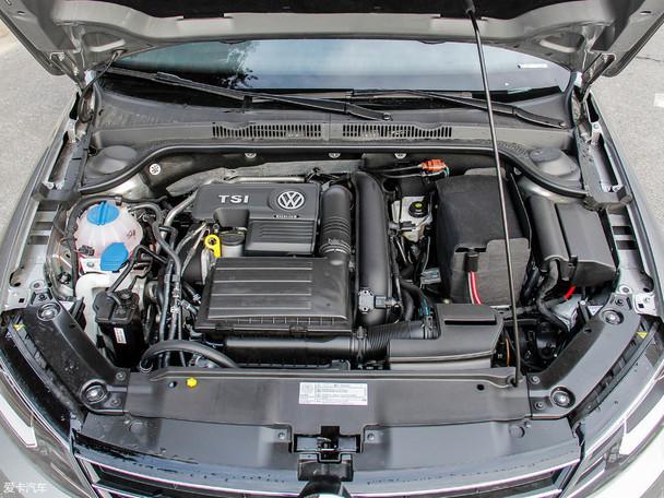 4t发动机最大功率为110kw(150ps)/5000-6000rpm,最大扭矩为250nm/1750