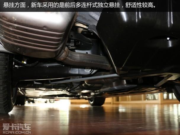 带你风擎万种 实拍奔驰新E级敞篷轿跑车