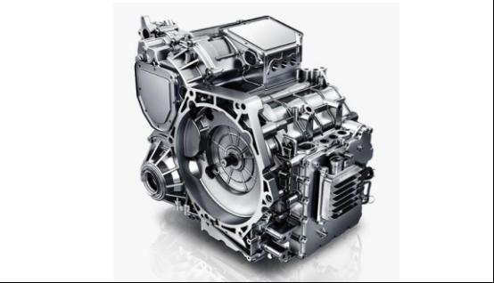 平顺省油的真增程插电混动SUV