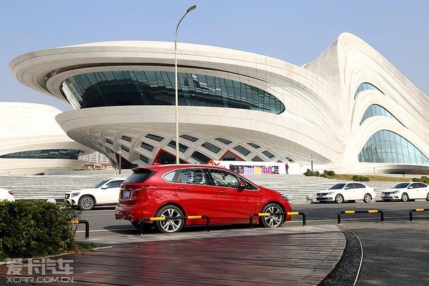发展中的长沙 从历史名城到新一线城市