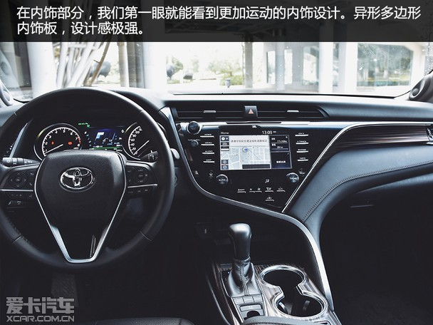 """""""Dynamic Force Engines """"。为了"""