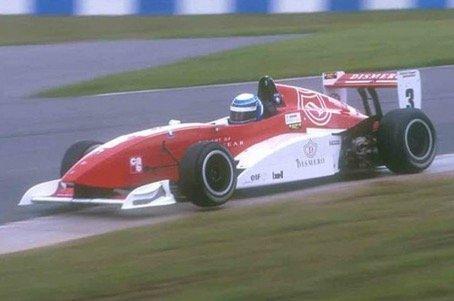 莱科宁梦回阿尔法 罗密欧竞速F1车队 从 心 出发