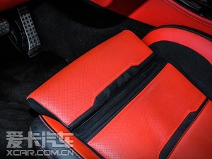 实拍2019款AMG GT 50 四门跑车
