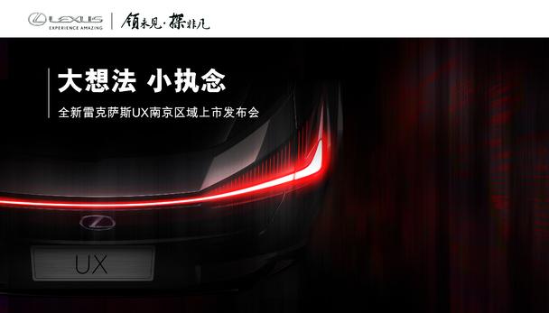 """3月14日,国家市场监管总局发布《家用汽车产品修理、更换、退货责任规定(修订征求意见稿)》(以下简称""""新三包规定"""")公开征求意见。      3月18日,国家市场监管总局印发《关于进一步加强新能源汽车产品召回管理的通知》(以下简称""""《通知》"""")。五天之内,国家市场监管总局连发两份文件,对新能源汽车的三包和召回做出明确的管理规定。  新能源汽车售后维权有规可依      在维权气氛热烈的3·15期间,这两份文件的发布既让越来越庞大的新能源车主投诉有门,维权有依,也给新能源车企们上了一个紧箍咒。  新能源汽车售后维权有规可依      动力蓄电池正式纳入三包范围      近年来,我国新能源汽车行业发展迅速,全国新能源汽车保有量已逾260万辆,但新能源汽车质量与安全问题频发,特别是与动力蓄电池、驱动电机等主要零部件相关的问题更多。今年3·15期间,以电动汽车为代表的新能源汽车成为消费者投诉的""""重灾区"""",续驶能力、电池可靠度、驱动电机、质量隐患等都是电动汽车当前尚未解决的""""痛点""""。      """"新三包规定为进一步规范汽车售后质量担保行为,加大对消费者的保护力度提供了新的规范。""""国家市场监管总局缺陷产品管理中心副主任王琰在新三包规定发布现场解释说。与原有三包规定相比,新三包规定有两大突出变化值得关注。      1其一,新三包规定首次将新能源车的动力蓄电池、行驶驱动电机纳入三包范围。新三包规定第十八条拟规定,动力蓄电池、行驶驱动电机的主要零件出现产品质量问题的,消费者可以选择免费更换。家用汽车产品的易损耗零部件在其质量保证期内出现产品质量问题的,消费者可以选择免费更换易损耗零部件。易损耗零部件的种类范围及其质量保证期由生产者明示在三包凭证上。动力蓄电池放电容量衰减限值和对应的测试方法由生产者明示在三包凭证上。      2其二,新三包规定明确了新能源车退换车条款。新三包规定第二十条拟规定,新能源汽车出现动力蓄电池起火,消费者选择更换家用汽车产品或退货的,厂家应当负责免费更换或退货。在三包有效期内,动力蓄电池、行驶驱动电机累计更换2次后,或者动力蓄电池、行驶驱动电机的同一主要零件因其质量问题,累计更换2次后仍不能正常使用的,消费者选择更换或退货的,销售者应当负责更换或退货。      """"新三包规定填补了新能源汽车三包政策的空白,意义重大。""""全国工商联汽车商会新能源汽车分会会长李金勇在接受《中国汽车报》记者采访时表示,""""把新能源车的蓄电池和驱动电机纳入三包范围,让新能源车的三包真正落地。""""  新能源汽车售后维权有规可依      与新三包规定相呼应,《通知》同样将动力电池、电机等缺陷作为整车召回的重点。其中明确,动力电池、电机和电控系统等零部件生产者获知新能源汽车可能存在缺陷的,应按照相关规定,向市场监管总局(质量发展局)报告,并通报生产者,同时配合缺陷调查、召回实施等相关工作。《通知》还明确,新能源汽车经调查分析发现存在缺陷的,应立即停止生产、销售、进口缺陷汽车产品,并实施召回。车企生产、销售或进口的新能源汽车在中国市场上发生交通碰撞、起火等相关事故,应按照相关规定,立即组织调查分析,并向市场监管总局(质量发展局)报告调查分析结果。      """"两个新政透露出新能源汽车的消费环境正在逐步得到改善,也体现出主管部门在维护行业公平、保护消费者权益方面的态度十分坚定和明确。""""中国消费者协会律师团团长邱宝昌告诉《中国汽车报》记者,""""新三包规定和《通知》将督促厂家更加严格遵守相关法律,既要对自己的产品负责,更要对消费者负责。""""      进一步维护消费者权益  新能源汽车售后维权有规可依      退换车支付使用补偿费用偏高、三包起算日期如何计算、以及向哪个部门投诉等,也是新能源车主较为关心的问题。对此,新三包规定也予以明确。      新三包规定第二十五条拟规定,将使用补偿系数n从现行规定中的0.5%至0.8%调整到不超过0.7%(第25条第2款);考虑到三包起算日期目前按开具购车发票之日起算,而实际销售活动中大量存在向消费者交付产品晚于开具发票的情况,在第十七条、第十八条、第二十条拟规定向消费者交付家用汽车产品晚于购车发票开具日期的,按照实际交付日期起算。此外,为构建多元的汽车三包争议处理体系,新三包规定在第六条拟增加推动建立家用汽车产品三包责任争议第三方处理机制的规定。      同时,其中根据机构改革情况,调整本规章监督管理主体并明确各层级监管职权。将其中""""国家质量监督检验检疫总局""""修改为""""国家市场监督管理总局"""";并明确了地方各级市场监管部门的责任,从而使消费者投诉有""""门""""。      """"《通知》与新三包规定都是加强生产与市场监管、保护消费者权益的具体措施。""""国家新能源汽车创新工程项目专家组组长王秉刚说,""""要通过加强监管,促进新能源汽车产"""