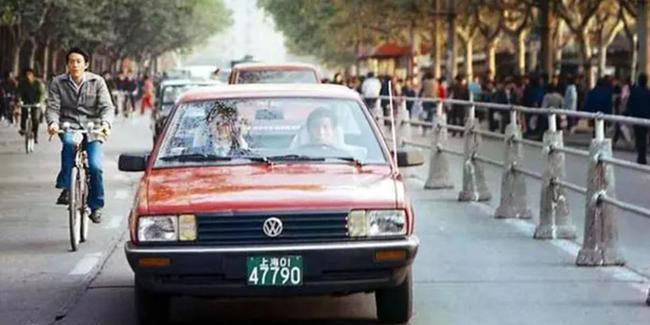 暴露年龄系列 90年代三大神车