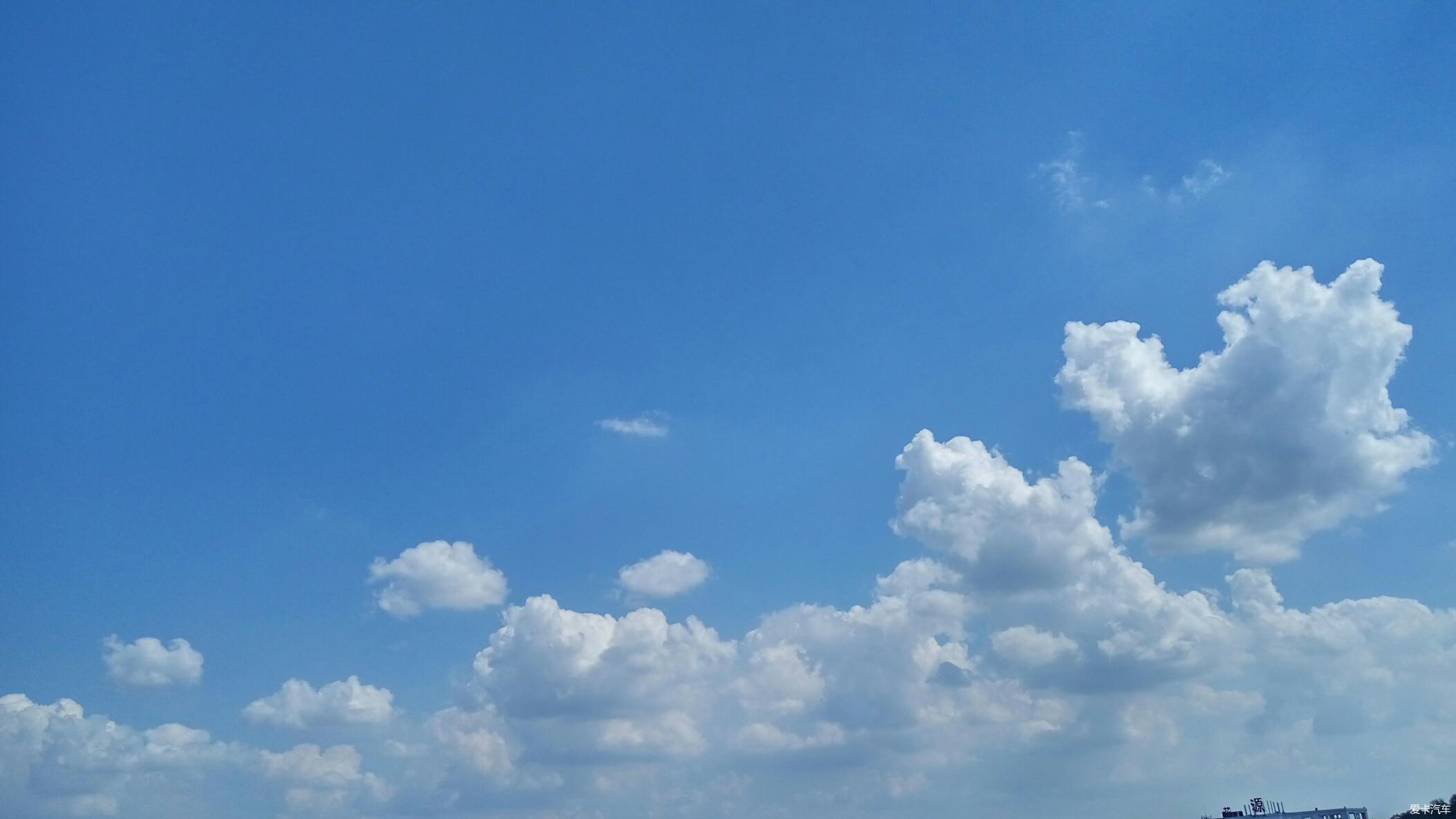背景 壁纸 风景 天空 桌面 2104_1184