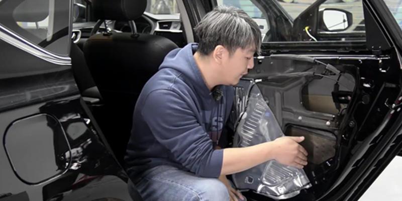 轩逸车主只图外表和便宜,买了这样的车竟然毫不知情!