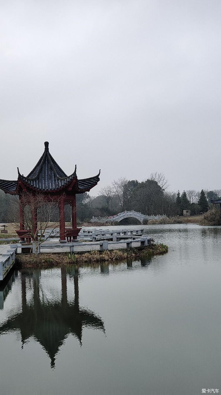 xbb 正文  江西省凤凰沟风景区,又名江西省现代生态农业示范园,位于