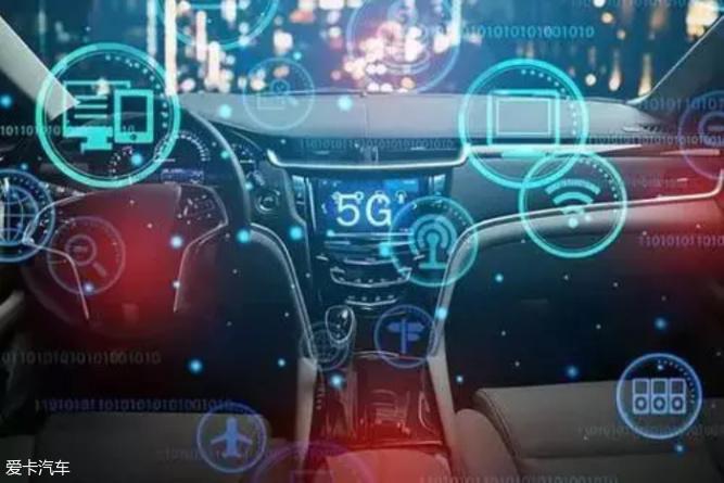 绿驰汽车:聚焦产品智能创新,市场突围势在必行